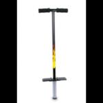 Pogo Stick, 9503