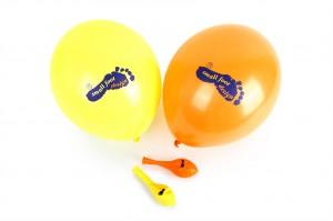 small_foot_design_luftballons