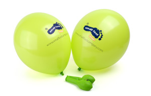 9557_Luftballons_small_foot_design