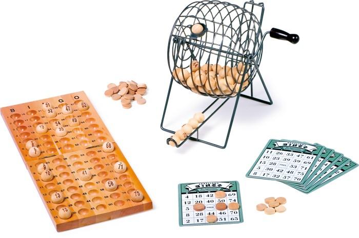 1831_Bingo2