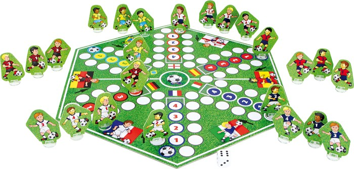 8748_ludo_fussball_nationencup_a