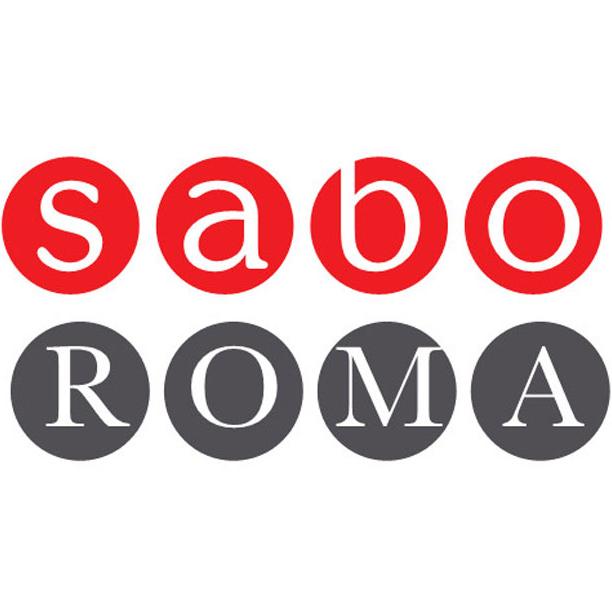 Sabo-Roma-Troeber