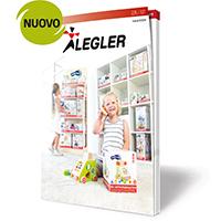 katalog_it