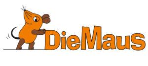 Die_Maus_Logo-300x133