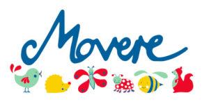Movere_Logo-300x153