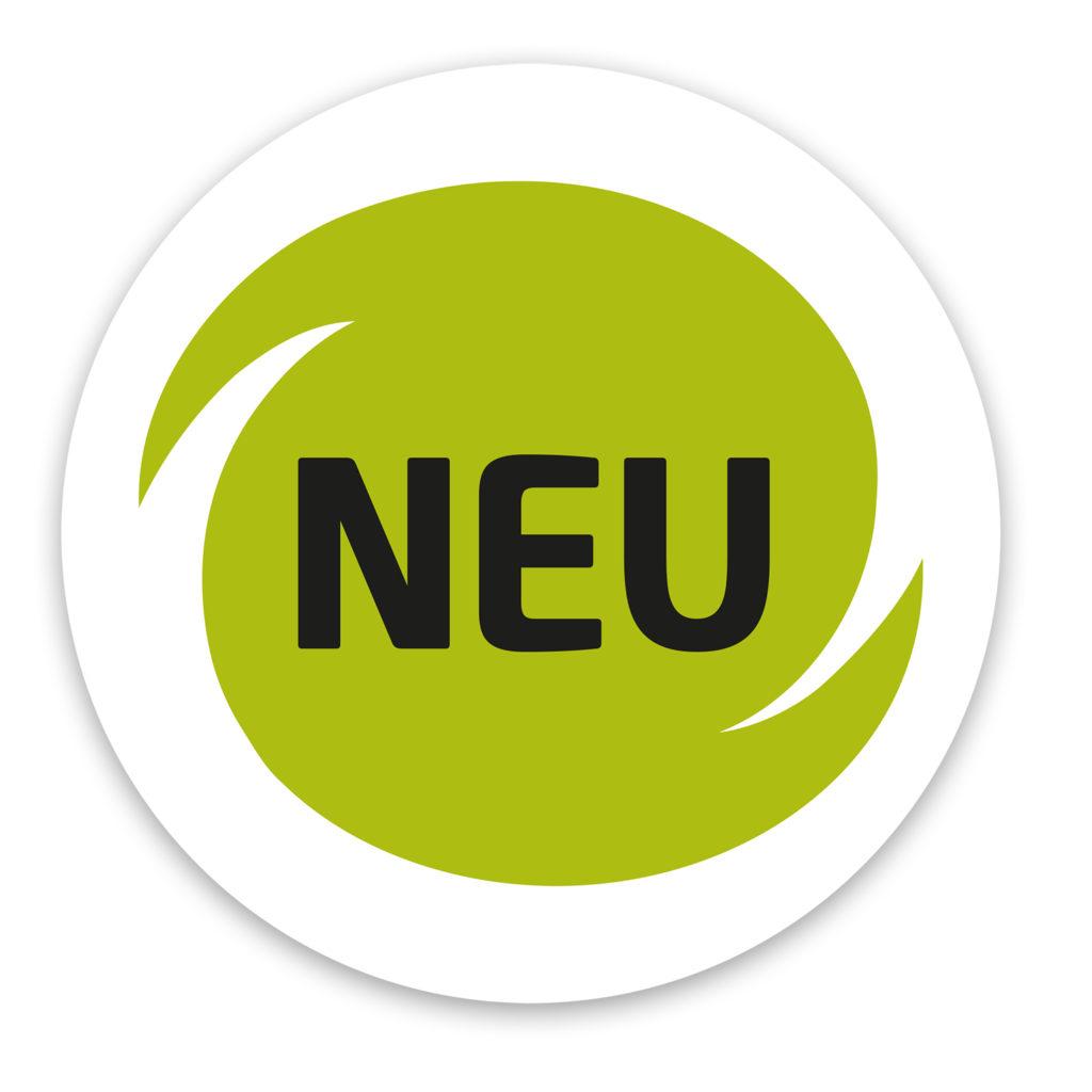 Neu_Buttons_DE
