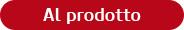 button_zu_dem_produkt_IT