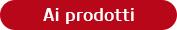 button_zu_den_produkten_IT