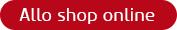 button_zum_online_shop_IT